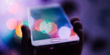 De betoverende en vernietigende kracht van smartphones