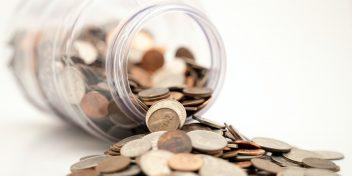 De sleutel tot financiële onafhankelijkheid