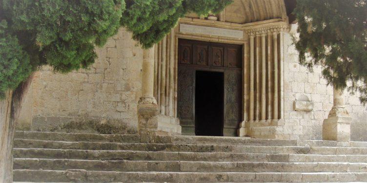 5 tips voor het kiezen van een kloosterretraite