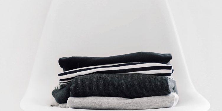 3 opruimchallenges voor minder spullen en meer rust in je leven